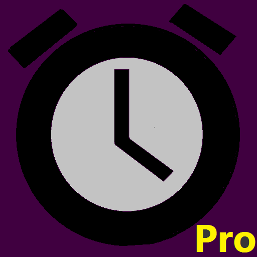 SleepCycle Pro: Phase Measurement & Alarm