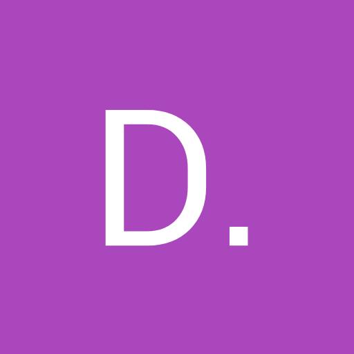 TREBEL - Free Music Downloads & Offline Play - Apps on