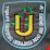 Ubirajara Grupo Escoteiro's profile photo