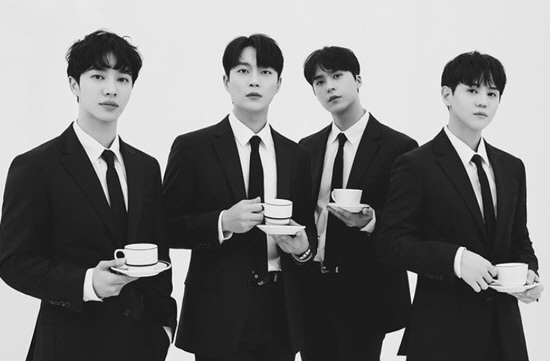 Highlight Prepares for a May Comeback After 2 and a Half Years