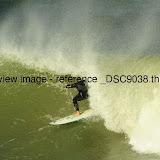 _DSC9038.thumb.jpg