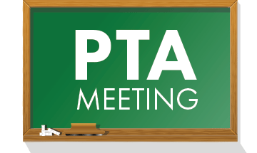 first pta meeting and new family meet n greet on 9 24 horace mann pta