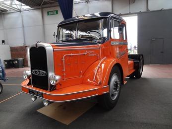 2017.05.20-021 camion Bernard