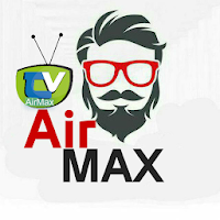 AirMax Tv Apk New Key Code Apk Az2apk  A2z Android apps and Games For Free