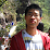 Feifei Wu (sqrt28)'s profile photo