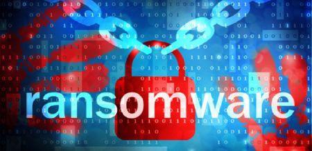 ransomware_main.jpg