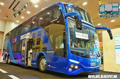 mercedes benz busstar s1