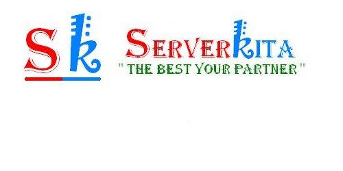 Server Kita | SERVER PULSA ELEKTRIK