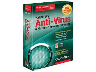 antivirus terbaik 2011 7 7 Antivirus Terbaik 2011 | paling ampuh hapus Virus