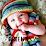 mayank bhardwaj's profile photo