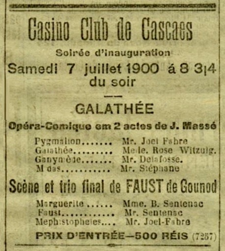[1900-Casino-Club-de-Cascais-05-074]