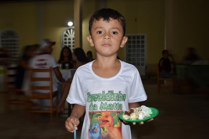 Osvaldinho 6 anos (168)