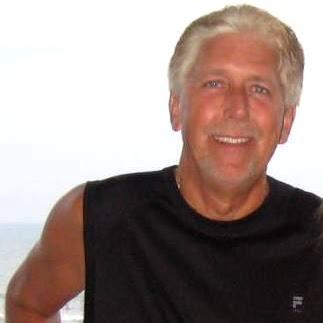 Ron Baumgartner