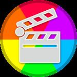 Trivia Movie - Guess Film Quiz