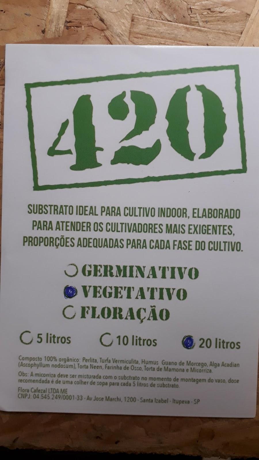 0c56fbed3e2f https   produto.mercadolivre .com.br MLB-874868548-super-solo-vegetativo-20-litros- JM