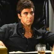 Oscar Orellana