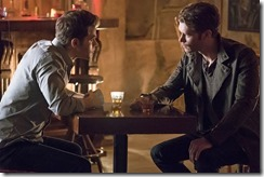 vampire-diaries-season-7-moonlight-on-the-bayou-photos