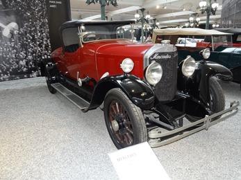 2017.08.24-132 Mercedes Torpédo 400 1927