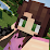 "Anna ""Momibelle"" B.'s profile photo"