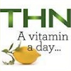 TotalHealthNutrients