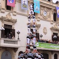 Vilafranca del Penedès 1-11-10 - 20101101_176_4d9f_CdS_Vilafranca.jpg