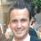 Javier Rodríguez Pérez's profile photo