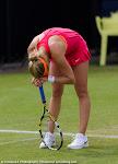 Eugenie Bouchard - Topshelf Open 2014 - DSC_7017.jpg