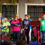 2014 - Winterfestival - IMGP0333.JPG