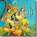 Hanuman-holding-Rama-and-Lakshmana21