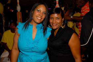 KiKi Shepards 7th Annual Celebrity Bowling Challenge - DSC_0677.jpg