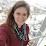 Jessica Celentano's profile photo