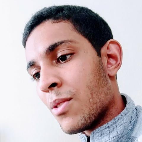 Amaro Silva