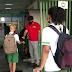 Secretário diz que é 'prematura' volta às aulas em escolas no Oeste da Bahia
