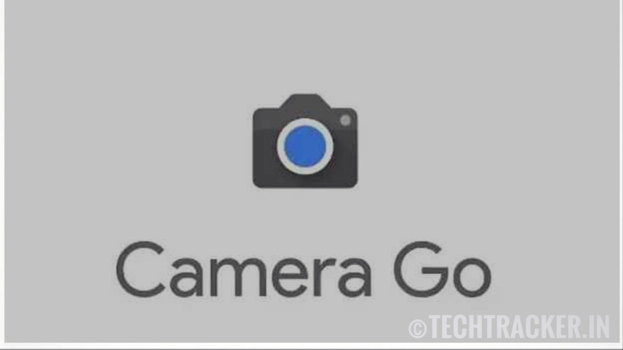 [ APK ] How To Get Google Camera Go With HDR +, Night Mode, 10xzoom For Android !