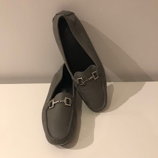 Gucci Horsebit Loafers