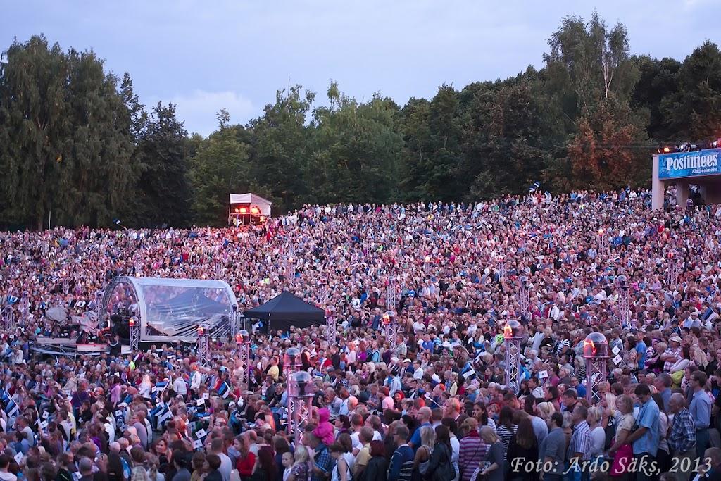 2013.08.19 Tartu Öölaulupidu Järjepidevus - AS20130819TAR8LP_S036.jpg