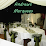 Andrews Marquees's profile photo