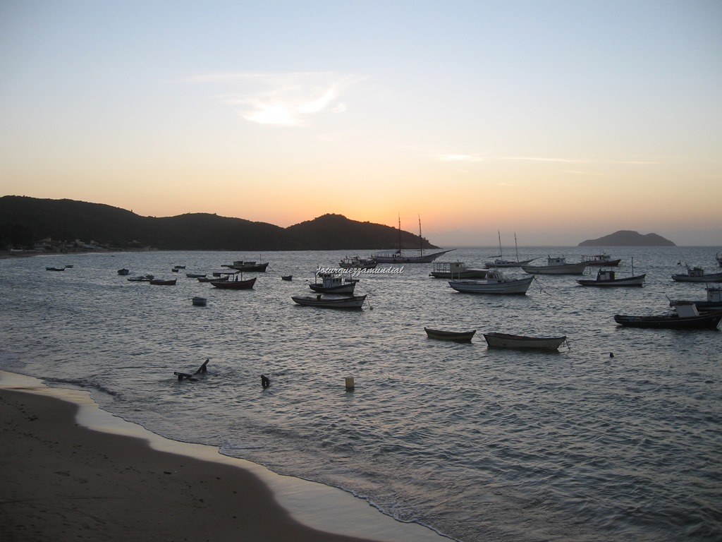 [Praia+da+Orla+1%2812-06-08%29%5B14%5D]
