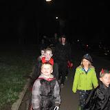 Welpen en Bevers - Halloween 2010 - IMG_2379.JPG