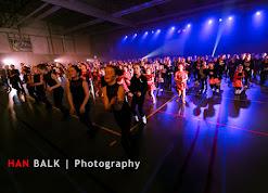 Han Balk Voorster Dansdag 2016-4819.jpg