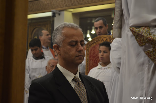 Ordination of Deacon Cyril Gorgy - _DSC0490.JPG
