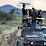 Gracepatt Ecotours Kenya's profile photo