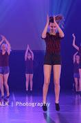 Han Balk Voorster dansdag 2015 avond-4550.jpg