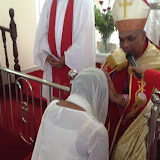 Confirmation - IMG_5085.png