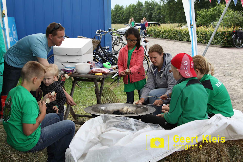 Boerendag Rouveen 2016 - IMG_2361.jpg