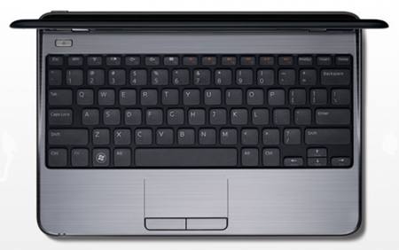 Dell Inspiron M102z Review, Specs, and Price | Dell Inspiron