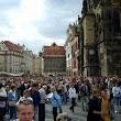 ZPiT Czechy 774