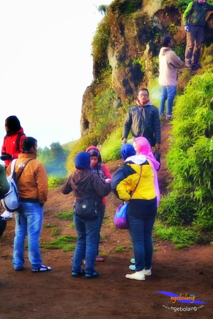 dieng plateau 5-7 des 2014 nikon 45