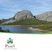 Paarl Tourism