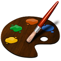 PaintDroid icon